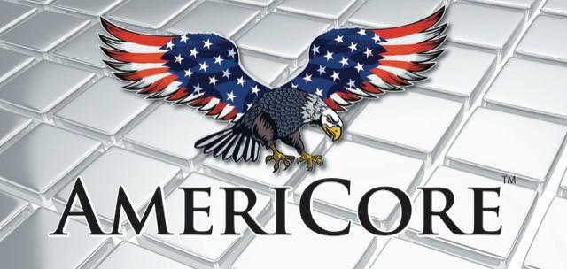 AmeriCore-Logo-Site